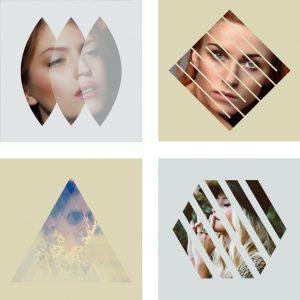 עיצוב תמונות